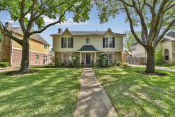 Photo of 20715 Castle Bend Drive, Katy, TX 77450 (MLS # 49364496)