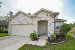 Photo of 21103 Sprouse Circle, Humble, TX 77338 (MLS # 49439406)