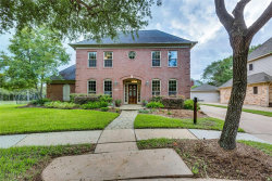 Photo of 3514 Water Locust Drive, Sugar Land, TX 77479 (MLS # 49440662)
