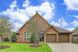 Photo of 13812 Evening Wind Drive, Pearland, TX 77584 (MLS # 49442408)
