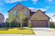 Photo of 25989 N Kings Mill Lane, Kingwood, TX 77339 (MLS # 49444747)