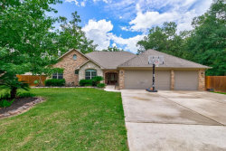 Photo of 2515 Catacomb Drive, Roman Forest, TX 77357 (MLS # 49482840)