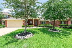 Photo of 26814 Shoal Springs Lane, Cypress, TX 77433 (MLS # 49511472)