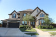 Photo of 3803 Preston Cove Court Court, Katy, TX 77494 (MLS # 49528133)