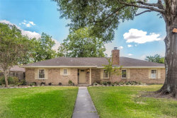 Photo of 5229 Holly Street, Bellaire, TX 77401 (MLS # 49535001)