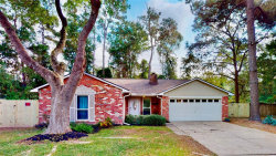 Photo of 3334 Laurel Fork Drive, Kingwood, TX 77339 (MLS # 49563280)