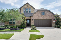 Photo of 26907 Raven Hills Lane, Katy, TX 77494 (MLS # 49622297)