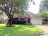 Photo of 19223 Sarah Ann Court, Humble, TX 77346 (MLS # 49661317)