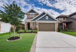 Photo of 3226 Montclair Orchard Trace, Spring, TX 77386 (MLS # 49670320)