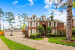 Photo of 13218 Autumn Valley Drive, Cypress, TX 77429 (MLS # 49690728)