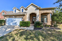 Photo of 19602 Glenwood Canyon Lane, Cypress, TX 77433 (MLS # 49711337)