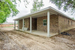 Photo of 2931 Maryland Street, Fresno, TX 77545 (MLS # 49748719)