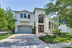Photo of 4528 Holt Street, Bellaire, TX 77401 (MLS # 49762256)