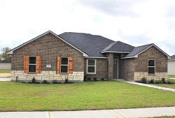 Photo of 92 Georgia Street, Dayton, TX 77535 (MLS # 49778419)