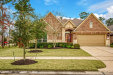 Photo of 25207 Hobsons Corner Drive, Kingwood, TX 77365 (MLS # 49794187)