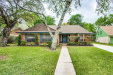 Photo of 67 Bayberry Court, Lake Jackson, TX 77566 (MLS # 49851219)