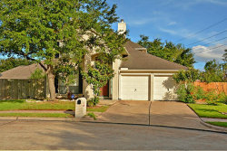Photo of 12211 Meadow Bend Court, Meadows Place, TX 77477 (MLS # 49853444)