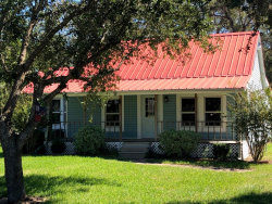 Photo of 4539 County Road 450, West Columbia, TX 77486 (MLS # 49886637)