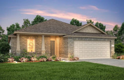Photo of 4302 Roaring Timber Drive, Conroe, TX 77304 (MLS # 49994442)