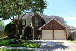 Photo of 2914 London Court, Pearland, TX 77581 (MLS # 50028451)
