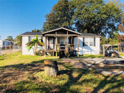 Photo of 606 Lakeside Drive, Channelview, TX 77530 (MLS # 50041887)
