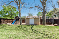 Photo of 545 Harbert Street, Columbus, TX 78934 (MLS # 50116932)