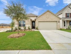 Photo of 15639 Baronial Castle, Humble, TX 77396 (MLS # 5022097)