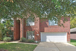Photo of 1150 Sussex Trl, Pearland, TX 77584 (MLS # 50221814)