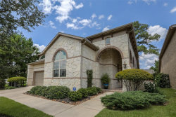 Photo of 34 Jaspers Place, The Woodlands, TX 77389 (MLS # 50236980)