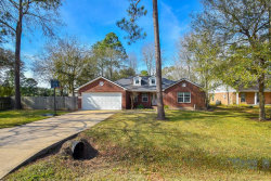 Photo of 13226 Colony Road, Needville, TX 77461 (MLS # 50250957)