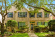 Photo of 3607 Battle Creek Drive, Missouri City, TX 77459 (MLS # 50310035)