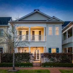 Photo of 56 North Bay Boulevard, The Woodlands, TX 77380 (MLS # 5033099)