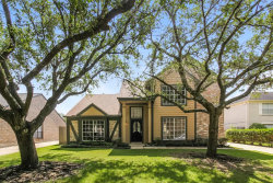 Photo of 1827 Riverbend Crossing, Sugar Land, TX 77478 (MLS # 50343624)
