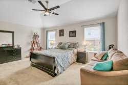 Tiny photo for 7330 Fox Clearing Trail, Humble, TX 77338 (MLS # 50364342)
