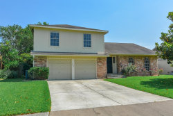 Photo of 11522 Dorrance, Meadows Place, TX 77477 (MLS # 50411424)