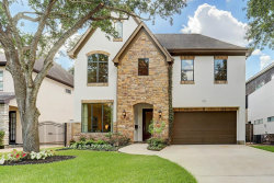 Photo of 7004 Newcastle Street, Bellaire, TX 77401 (MLS # 50423623)