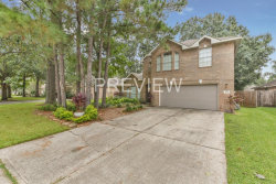 Photo of 1735 W Welsford Drive, Spring, TX 77386 (MLS # 50423706)