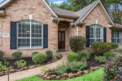 Photo of 5023 Hickory Green Court, Kingwood, TX 77345 (MLS # 50458421)