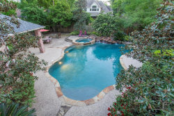 Photo of 22 Serenity Woods Place, The Woodlands, TX 77382 (MLS # 50532413)