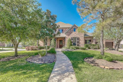 Photo of 8510 Madrone Meadow, Katy, TX 77494 (MLS # 5055965)