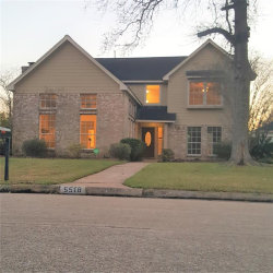 Photo of 5518 Forest Timbers Drive, Humble, TX 77346 (MLS # 50584586)