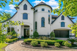 Photo of 59 W Loftwood Circle, The Woodlands, TX 77382 (MLS # 50617646)