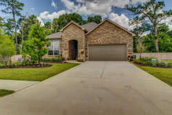 Photo of 383 Connemara Drive, Spring, TX 77382 (MLS # 50649205)