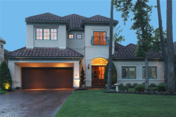 Photo of 15 Serenade Pines Place, The Woodlands, TX 77382 (MLS # 50676128)