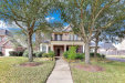 Photo of 13811 Magnolia Manor Drive, Cypress, TX 77429 (MLS # 50710565)