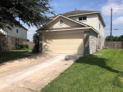Photo of 14811 Peachmeadow Lane, Channelview, TX 77530 (MLS # 50743473)