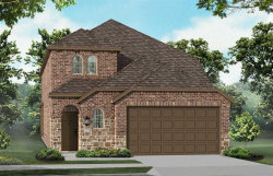 Photo of 15239 Stuart Bat Cave, Cypress, TX 77433 (MLS # 50767446)