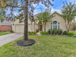 Photo of 11423 Stone Mallow Drive, Houston, TX 77095 (MLS # 50781383)