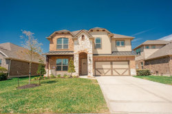 Photo of 2710 Park Crossing, Pearland, TX 77581 (MLS # 50788126)