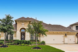 Photo of 16610 Havasu Drive, Cypress, TX 77433 (MLS # 50799874)
